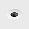 Downlight encastré / à LED / rond / en aluminium SAVAGE Brilumen