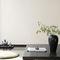 revêtement mural en vinyle / résidentiel / pour le tertiaire / texturé