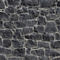 Parement en pierre naturelle / d'extérieur / d'intérieur / 3D COVER BLACK Marmotex SRL