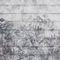 Papiers peints contemporains / en tissu / en vinyle / motifs floraux A WALL OF WATERCOLOURS Skinwall