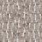 Papiers peints contemporains / en tissu / en vinyle / à motifs BEYOND THE FENCE Skinwall