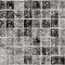 Papiers peints contemporains / en tissu / en vinyle / à fleurs ETHEREAL Skinwall