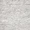Papiers peints contemporains / en tissu / en vinyle / à motifs GRUNGE BRICKWALL Skinwall