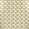 Papiers peints contemporains / en tissu / en vinyle / à motifs géométriques LIGHTS & SHADOWS Skinwall