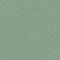 Revêtement de sol bactériostatique / en vinyle / professionnel / en rouleau TARASAFE STANDARD PUR Gerflor - Contract Sport & Contract Flooring