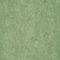 Revêtement de sol en linoléum / professionnel / aspect marbre / antidérapant MARMORETTE LPX Armstrong DLW