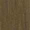 Revêtement de sol en linoléum / professionnel / lisse / aspect bois LINO ART NATURE LPX Armstrong DLW