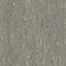 Revêtement de sol en linoléum / professionnel / lisse / aspect béton coloré GRANETTE PUR Armstrong DLW