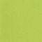 revêtement de sol acoustique / en linoléum / professionnel / lisse