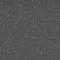 Revêtement de sol en linoléum / professionnel / en rouleau / lisse LINO ART ALUMINO LPX Armstrong DLW