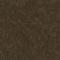 Revêtement de sol en linoléum / professionnel / en rouleau / lisse LINO ART BRONCE LPX Armstrong DLW