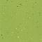 Revêtement de sol en linoléum / professionnel / en rouleau / lisse LINO ART STAR LPX Armstrong DLW