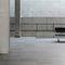 Carrelage d'intérieur / d'extérieur / de sol / en grès cérame MOSA SOLIDS Mosa. Tiles.