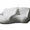 Canapé modulable / design original / en tissu / en polyuréthane LONDALUNGA by Marcello Albini & Emanuela Venturini Rossi di Albizzate