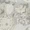 Tissu d'ameublement / à fleurs / en coton / en lin ROUSSEAU Rubelli