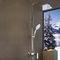 set de douche mural / contemporain / avec douche à mainWALSER : FFWL88803 GUGLIELMI