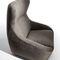 Fauteuil contemporain / en tissu / en simili cuir / bergère BESS by Spessotto & Agnoletto Ditre Italia