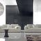 Canapé d'angle / modulable / contemporain / en bois BIJOUX Ditre Italia