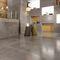 Carrelage d'intérieur / pour sol / en grès cérame / brossé DWELL FLOOR Atlas Concorde