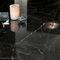 Carrelage d'intérieur / pour sol / en grès cérame / poli MARVEL PRO FLOOR Atlas Concorde