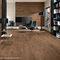 Carrelage d'intérieur / pour sol / en grès cérame / mat ETIC PRO Atlas Concorde