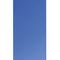 panneau d'affichage d'intérieur / d'extérieur / en inox