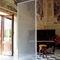 Tissu pour cloison et faux-plafond / uni / en métal / professionnel SPIGA TESSITURA TELE METALLICHE ROSSI OLIVIERO