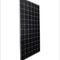panneau photovoltaïque monocristallin