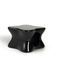Table basse design original / en polyéthylène / de jardin / lumineuse DOUX   VONDOM