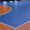 sol sportif en vinyle / d'intérieur / pour salle multisport