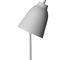 Lampe de table / contemporaine / en aluminium / en acier CARAVAGGIO by Cecilie Manz Lightyears