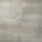revêtement mural en vinyle / résidentiel / lisse / aspect bétonATMOSPHEREVersa Wallcovering