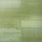 revêtement mural en vinyle / résidentiel / lisse / aspect béton