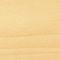 Revêtement de sol en vinyle / pour salle de danse / en dalle / brillant SIGNAFLEX Signature Systems Group, LLC