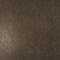 Panneau de revêtement / pour cloison / mural / en céramique SETA LAMINAM