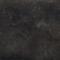 Plateau de table en céramique / résistant à la chaleur / antitache / antiabrasion OSSIDO LAMINAM