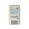 télécommande pour système de climatisationBRC2A71Daikin AC (Americas), Inc.