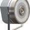 projecteur IP68 / à LED / pour espace public / d'extérieur