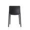 Chaise de salle à manger / visiteur / contemporaine / en plastique MAGIS by Stefano Giovannoni Herman Miller Europe
