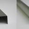 Bordure de jardin / en acier inox / en acier COR-TEN® / linéaire ECCOBORDERS : BETOTOP Ecco bvba