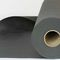 membrane d'étanchéité de protection / pour mur / en rouleau / en polypropylène