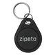 lecteur de carte RFID / pour contrôle d'accès automatique