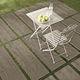 carrelage d'extérieur / pour sol / en grès cérame / à motif