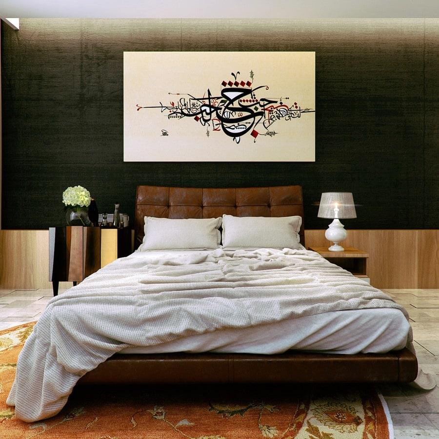 10 chambres à coucher pour des rêves de concepteur   slovakia