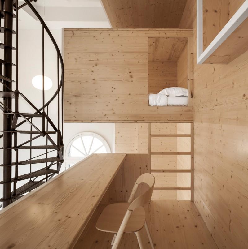 http://img.archiexpo.fr/images_ae/projects/images-g/magasin-cree-salle-vivre-interieur-tour-leur-toit-1085-8429441.jpg