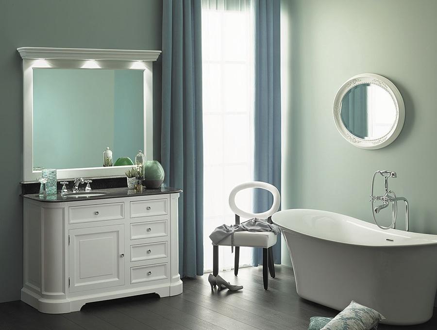 lavabo salle de bain retro. petit lavabo pour petite salle de ... - Lavabo Retro Salle De Bain