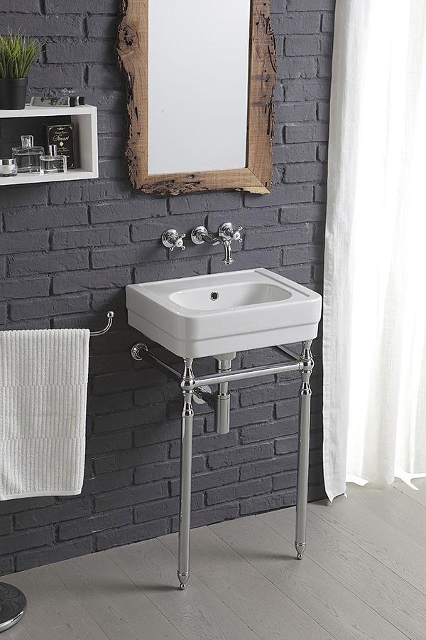 petits lavabos comment reunir optimisation espace charme practicite dans votre salle bain 24599 9908624 Résultat Supérieur 17 Élégant Petit Lavabo Salle De Bain Galerie 2018 Hht5