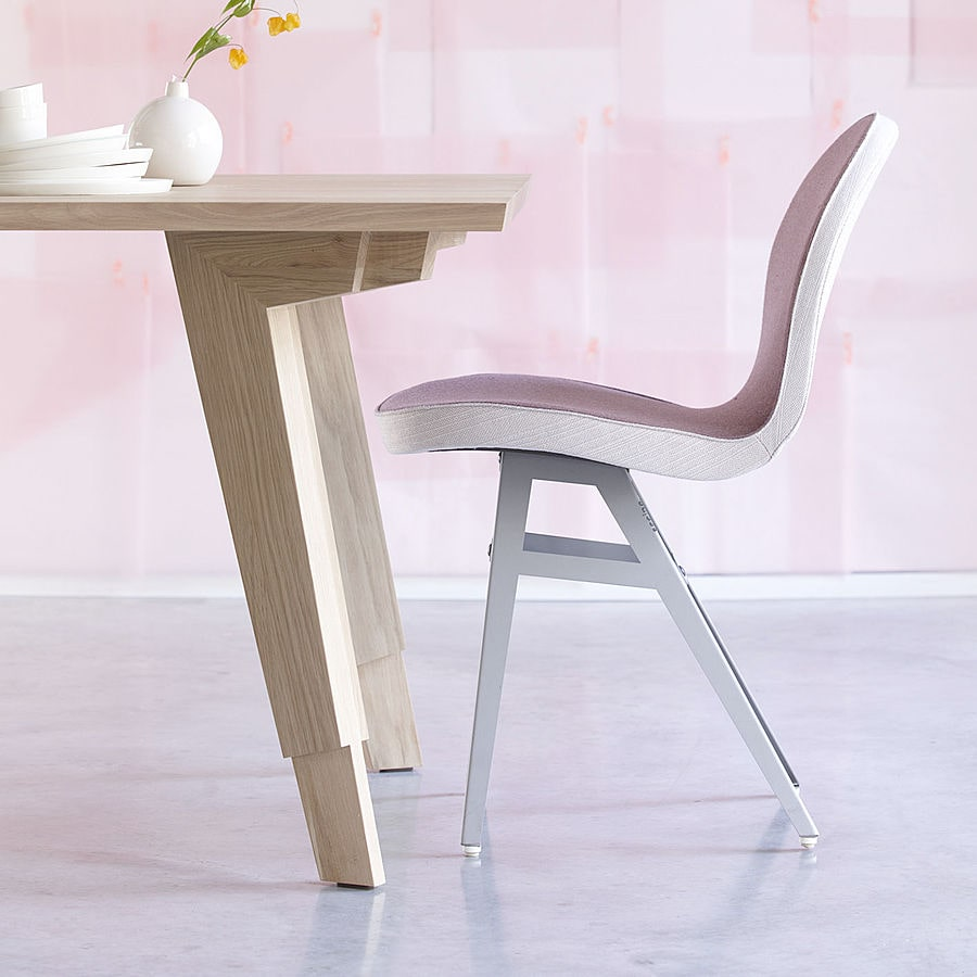 Et JaneSpoinq JaneSpoinq Et Chaise Chaise Swan Table Table Table Swan Swan sQrdthC