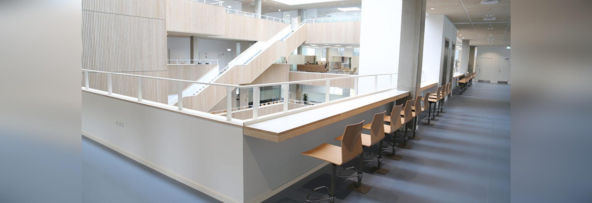 Académie de Lillebaelt