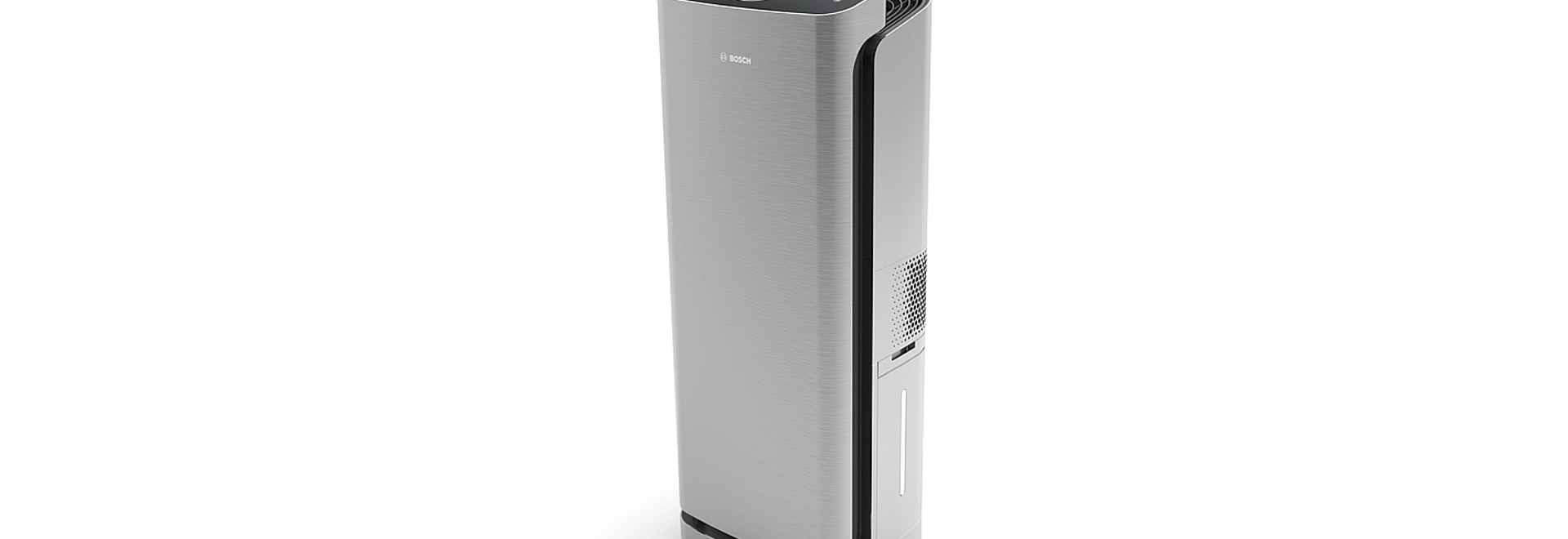 Air de Bosch 7000 séries